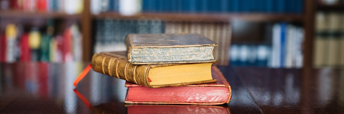 Cercle des lecteurs