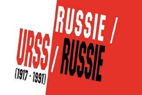Russie, sa situation intérieure et ses relations avec les pays de l'ancienne URSS