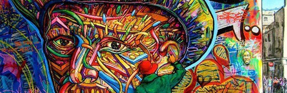 Regards sur l'art