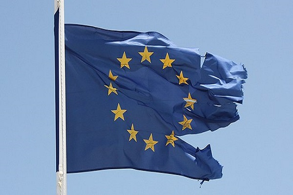 L'Union Européenne : Crise mortelle ? Épreuve nécessaire ?