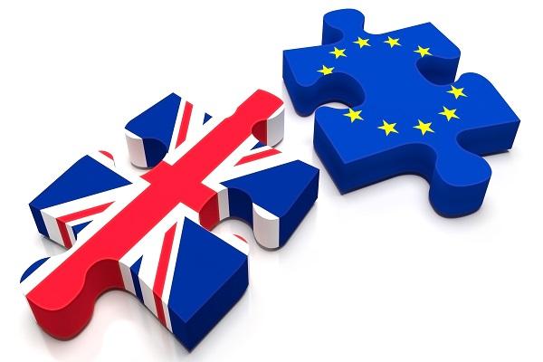 La Grande-Bretagne et la Communauté Européenne, une histoire complexe