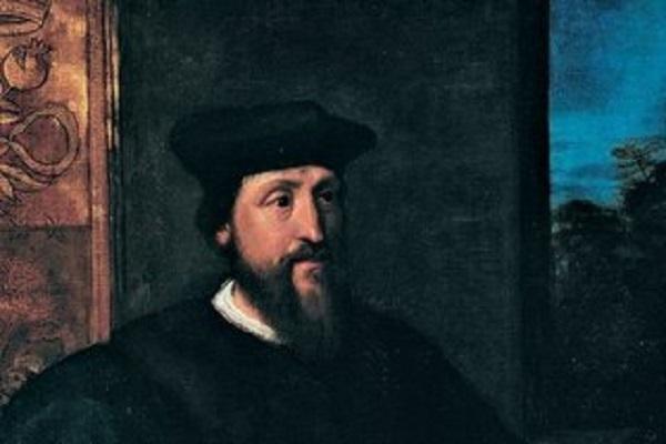 Un destin de la Renaissance, Georges d'Armagnac (1500-1585)