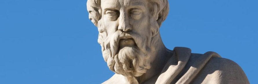 Rencontres philosophiques