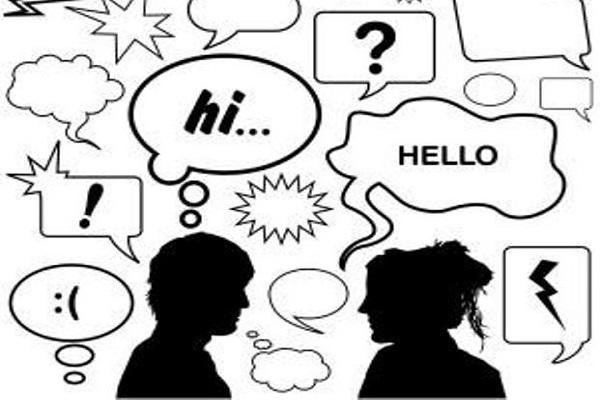 Être ou devenir plurilingue : défi ou opportunité ?