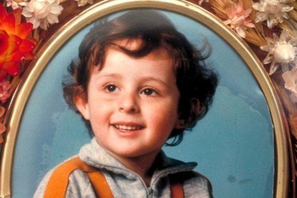 « L'Affaire Grégory » : Qu'en penser 36 ans après ?