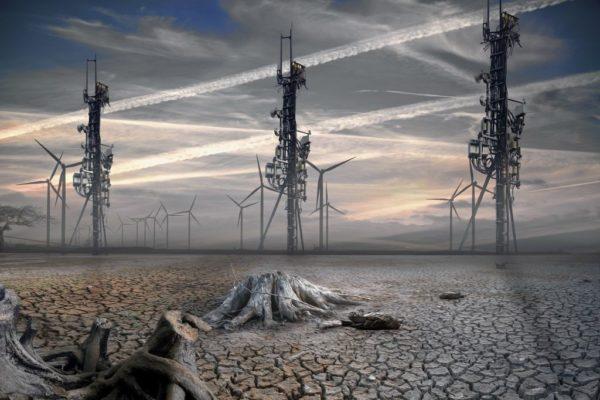 La nature existe-t-elle ? Ou comment les sciences humaines peuvent nous apprendre à mieux habiter notre monde en crise ?