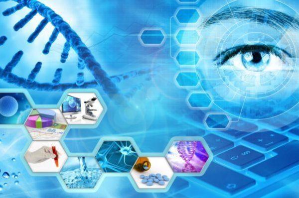 Loi de bioéthique : vers une nouvelle société ?