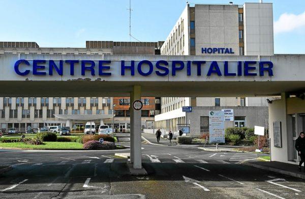 La capacité d'adaptation et d'innovation de l'Hôpital Public